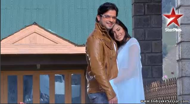 Teri Meri Love Stories (2012) - Ep.13