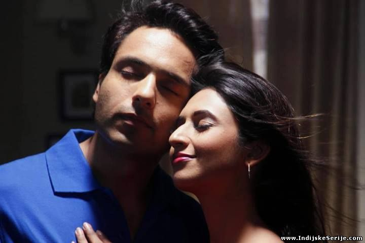 Teri Meri Love Stories (2012) - Ep.14