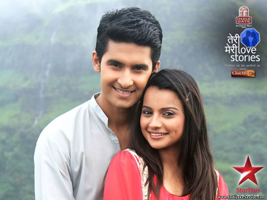 Teri Meri Love Stories (2012) - Ep.15