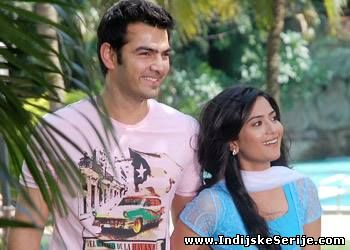 Teri Meri Love Stories (2012) - Ep.16